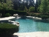 pool2-3