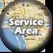 service-area-small